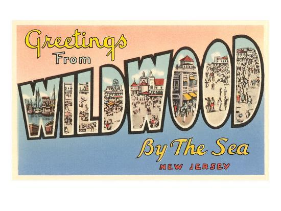greetings-from-wildwood-by-the-sea-new-jersey