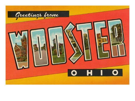 greetings-from-wooster-ohio