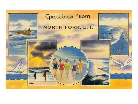 greetngs-from-north-fork-long-island