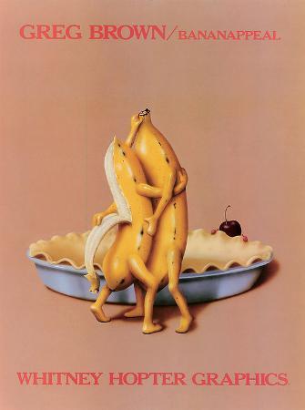 greg-brown-bananappeal