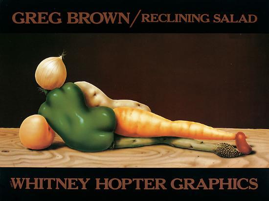 greg-brown-reclining-salad