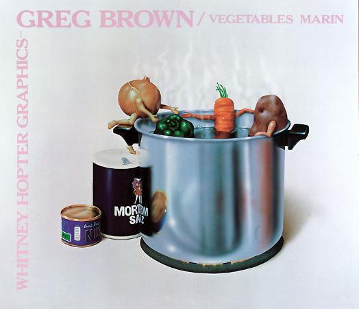 greg-brown-vegetables-marin