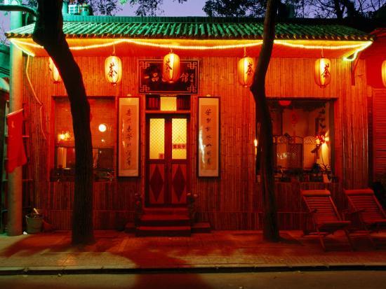 greg-elms-china-one-tea-house-and-bar-at-houhai-lake