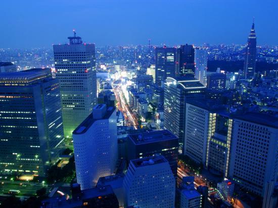 greg-elms-city-skyline-from-sky-bar-park-hyatt-tokyo-tokyo-japan