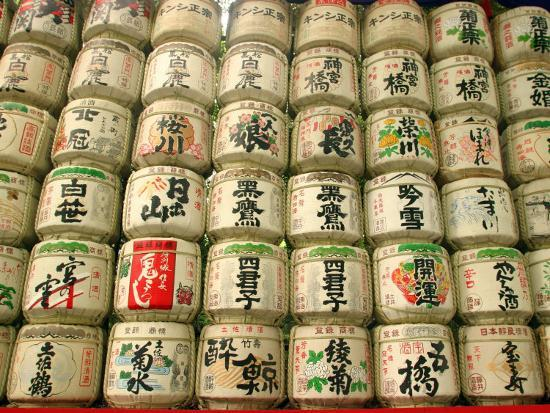 greg-elms-sake-casks-near-meji-jingu-shrine-tokyo-japan
