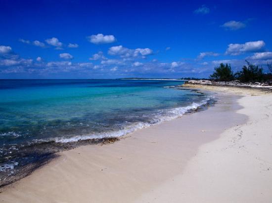 greg-johnston-conch-bay-beach-cat-island-bahamas