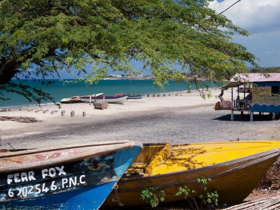 greg-johnston-fishing-boats-at-lover-s-leap