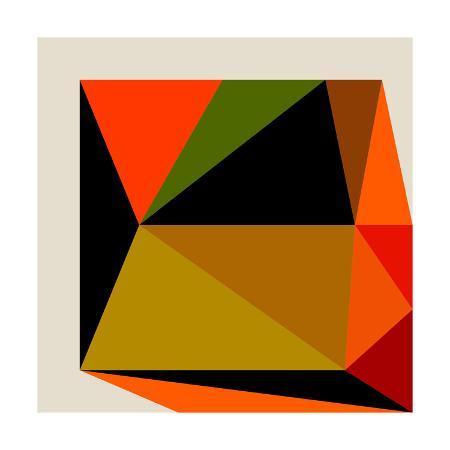 greg-mably-angles-2