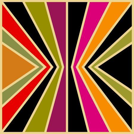 greg-mably-converge