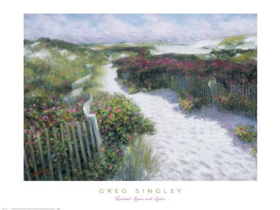 greg-singley-revisited-again-and-again