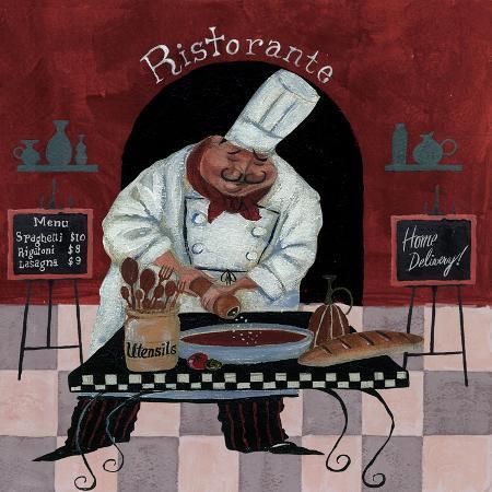 gregg-degroat-chef-kitchen-menus