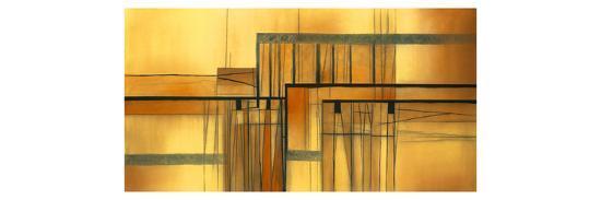 gregory-garrett-art-architecture