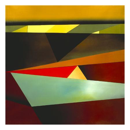gregory-garrett-prism-1