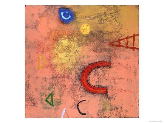 gregory-garrett-untitled