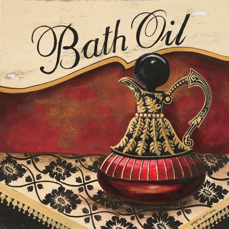 gregory-gorham-bath-oil