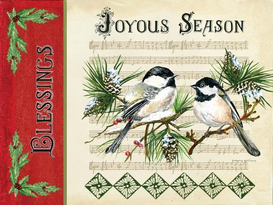 gregory-gorham-joyous-season