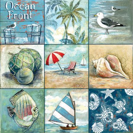 gregory-gorham-ocean-front