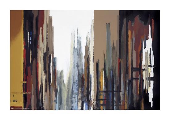 gregory-lang-urban-abstract-no-165