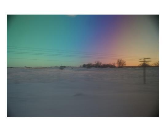 gregory-patrick-lafferty-barren-rainbows-of-frost-north-dakota