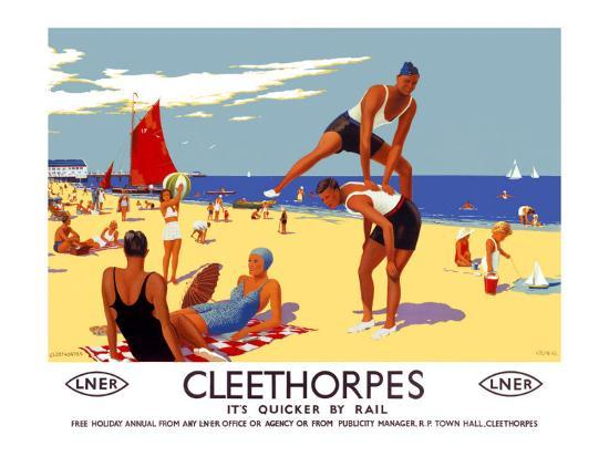 greig-cleethorpes-its-quicker-by-rail