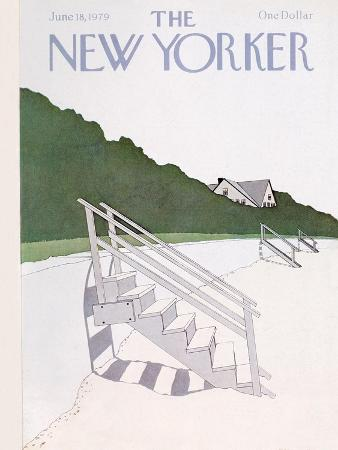 gretchen-dow-simpson-the-new-yorker-cover-june-18-1979