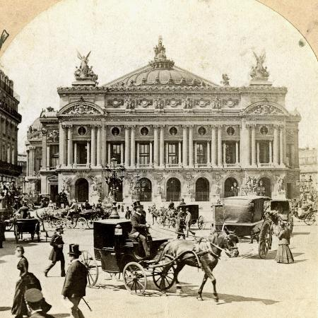 griffith-and-griffith-grand-opera-house-paris-late-19th-century