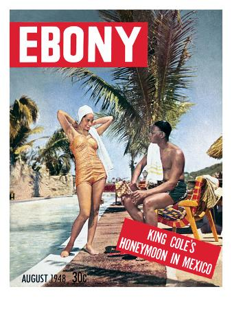griffith-davis-ebony-august-1948