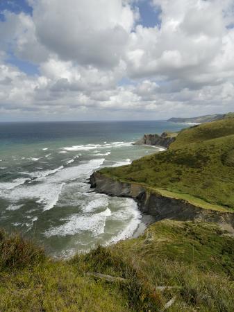 groenendijk-peter-basque-coast-from-high-viewpoint-costa-vasca-euskadi-spain-europe