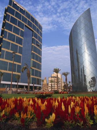 groenendijk-peter-modern-buildings-centre-of-town-lima-peru-south-america