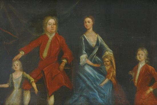 group-portrait-of-the-arundell-family-of-wardour