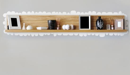 grunda-wall-decal