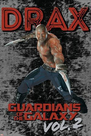 guardians-of-the-galaxy-vol-2-drax