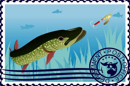 guarding-owo-postage-stamp-the-hunt-for-pike