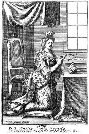 gucht-queen-anne-1665-171
