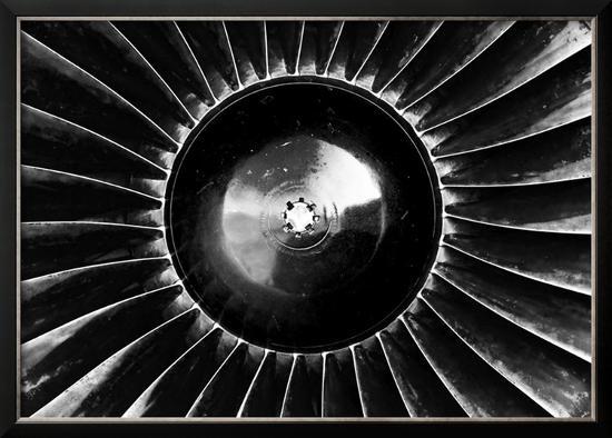 gudella-turbine