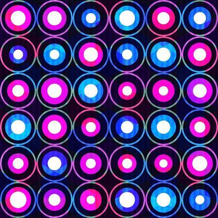 gudinny-bright-circle-seamless-pattern
