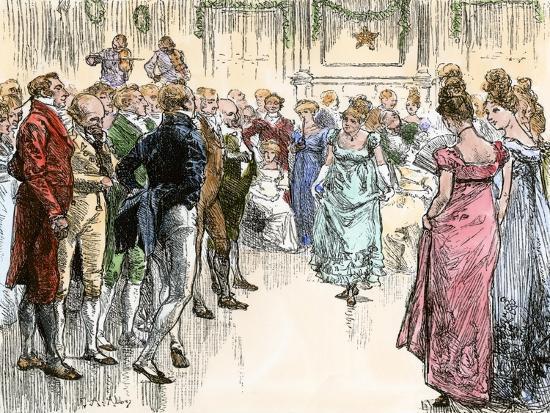 guests-dancing-the-virginia-reel-at-a-westover-plantation-ball-1700s