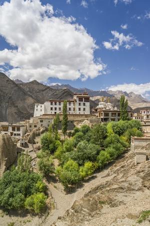 guido-cozzi-lamayuru-monastery