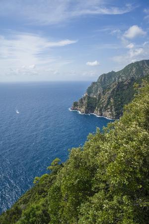 guido-cozzi-landscape-along-the-trail-to-san-fruttuoso