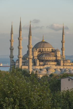 guido-cozzi-sultan-ahmet-camii-the-blue-mosque