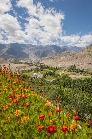guido-cozzi-view-from-likir-monastery