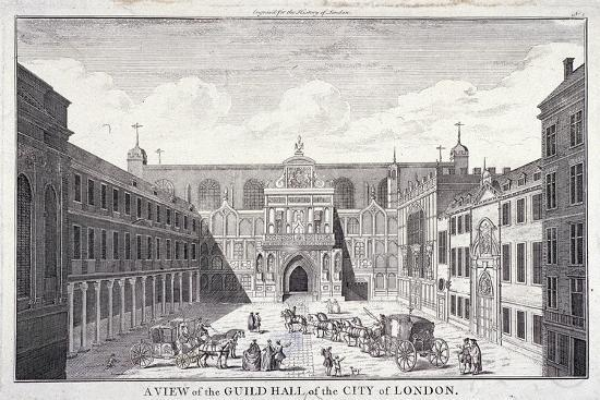 guildhall-london-1756