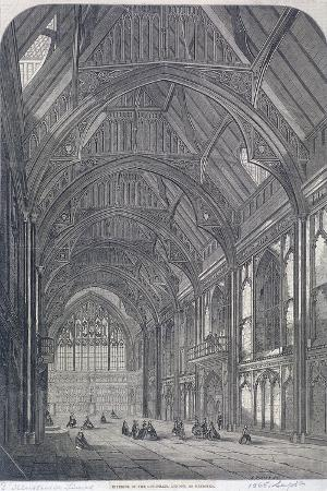guildhall-london-1865