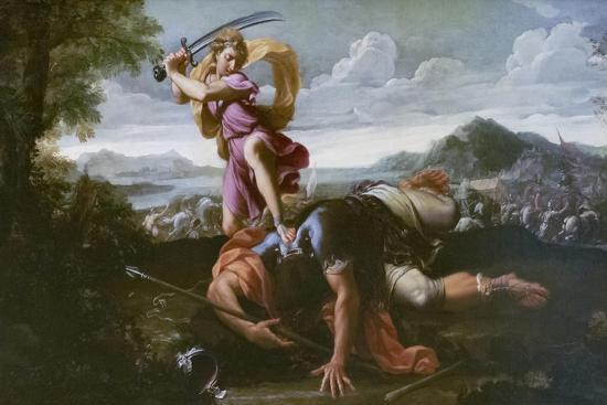 guillaume-courtois-david-and-goliath-late-1650s