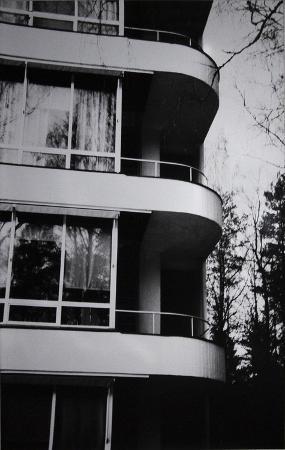 gunther-forg-architektur-ii
