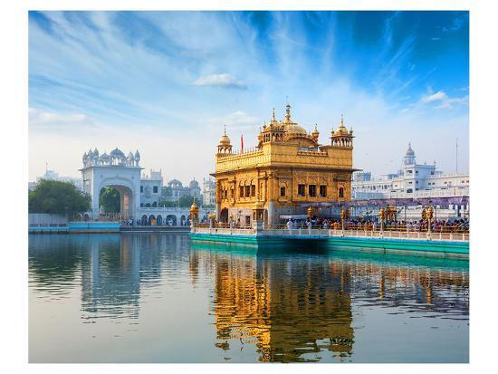 gurdwara-temple-amritsar-india