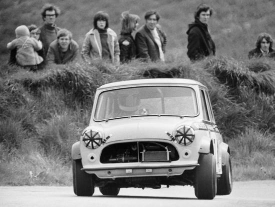 gurston-down-hill-climb-wiltshire-12th-may-1974
