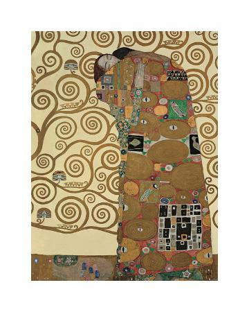 gustav-klimt-fulfillment-stoclet-frieze-c-1909