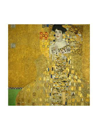 gustav-klimt-mrs-adele-bloch-bauer-1907