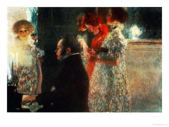 gustav-klimt-schubert-at-the-piano-1899